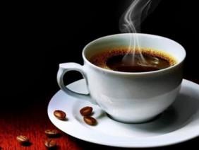 Mẹo hay phân biệt cà phê giả, tẩm hóa chất, nhuộm lõi pin